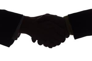 Pharma deals during August 2013