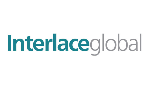 Interlace Global