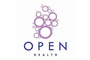 Open Health