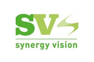 Synergy Vision