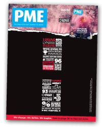PME June 2016