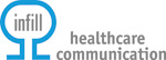 Infill healthcare communications