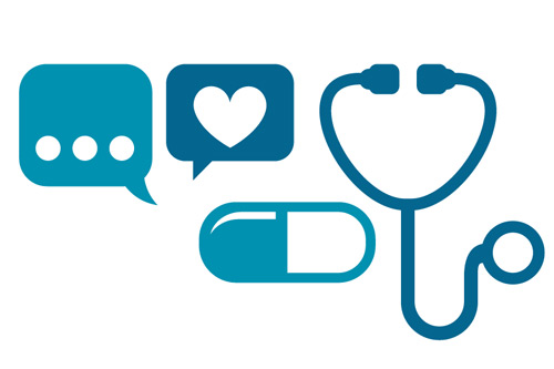 Patient involvement in health technology assessment - PMLiVE