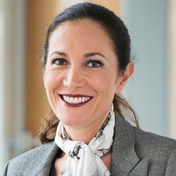 Allianz Sylvie Ouziel