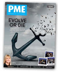 PME July/August 2016