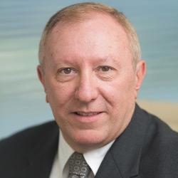 Sigma-Tau Pharmaceuticals Michael Minarich