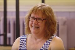 Regional NHS pulmonary rehabilitation video campaign launched
