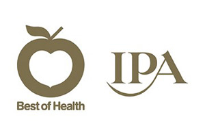 IPA Best of Health Show