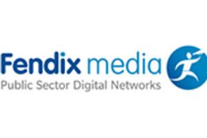 Fendix Media