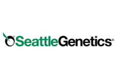 Seattle Genetics signs $2bn deal for Immunomedics' cancer drug