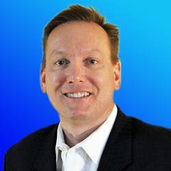MedAvante Dr Michael Ropacki