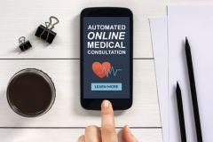 Orbital Media to create virtual GPs