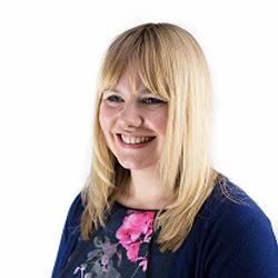 Kayleigh Moore