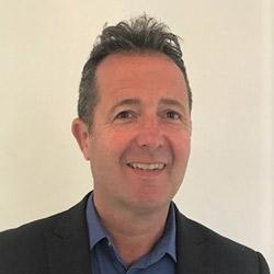 Ipsen Dr Ian Weatherhead