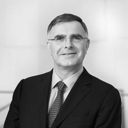 Dr Van De Winkel