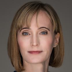 Jessica Hopfield
