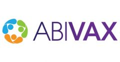 Trial data suggest Abivax' drug may clear latent HIV