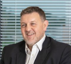 Cancer disruptor F Star names next CEO