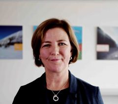 Alnylam's big moment: bringing groundbreaking RNAi drugs to Europe