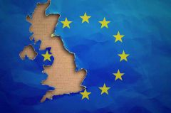 UK and EU's future relationship 'must protect patients'