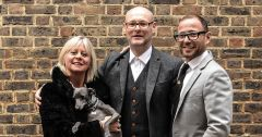 Lucid Group acquires digital and creative agency Bluedog