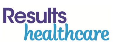 Results healthcare