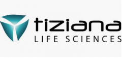 Tiziana joins type 1 diabetes prevention field
