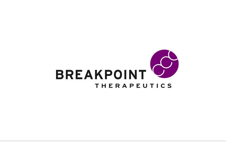 Breakpoint Therapeutics
