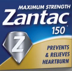 GSK and Apotex join generic Zantac recalls as carcinogen concerns mount