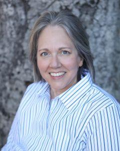 Alicia Staley