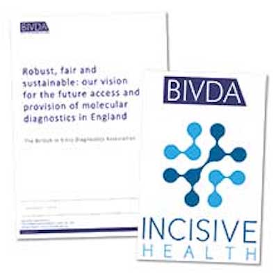 BIVDA incisive