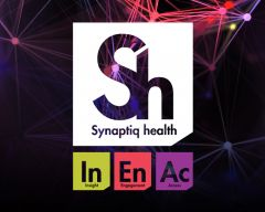 Genactis, emotive and Initiate join forces to create Synaptic Health