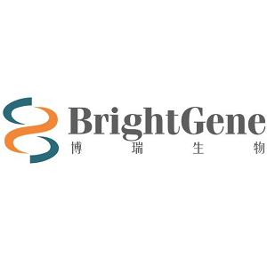 BrightGene