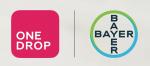 Bayer OneDrop