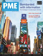 PME oct cover
