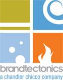 Brand Tectonics