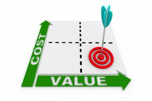 Value_dart
