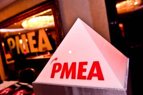 PMEA 2011