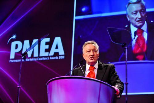 PMEA 2011 28