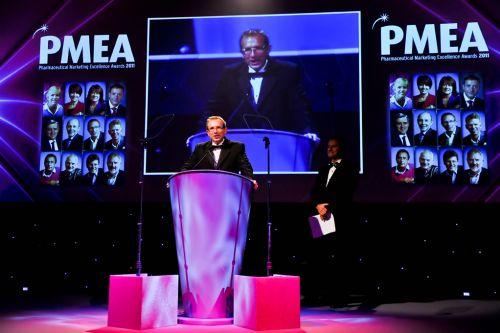PMEA 2011 37