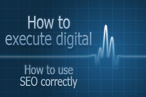 How to use SEO correctly in pharma
