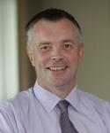 Boehringer Ingelheim US CEO Paul Fonteyne
