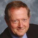Richard Barker, Celgene