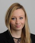 Charlotte Bennett - Coulter Partners