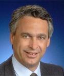 Gino Santini - Horizon Pharma