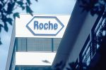 Roche - Basel, Switzerland