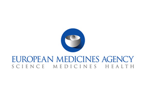 EMA backs Pomalidomide Celgene in myeloma