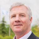 Neil Weir, ABPI