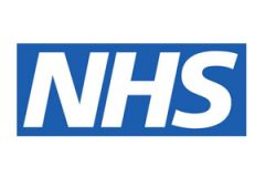 Medicines key to new NHS Mandate, says ABPI