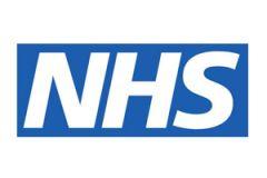 Medicines key to new NHS Mandate, says ABPI